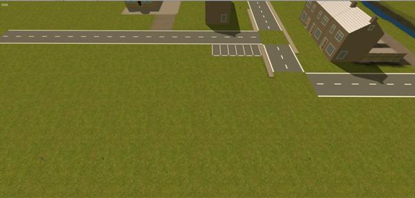 Level design 0.1.2.png
