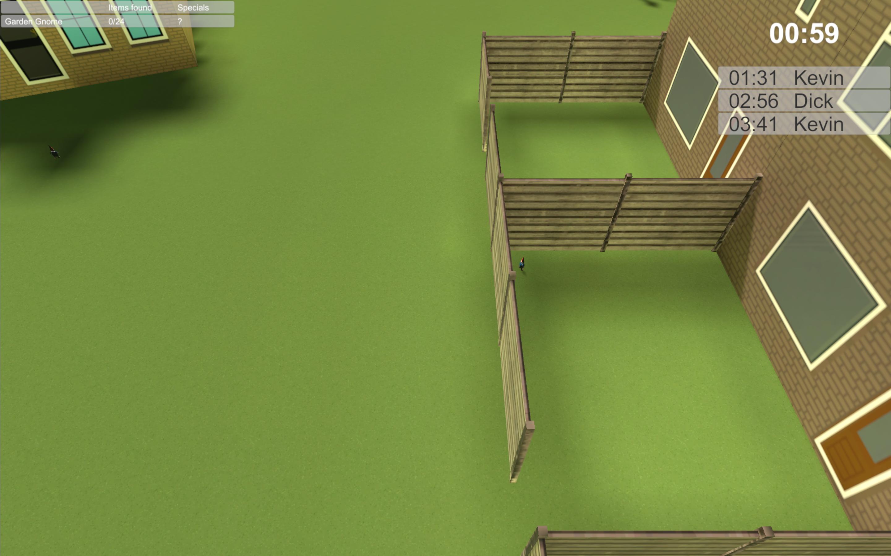 Level design 0.2.0.png